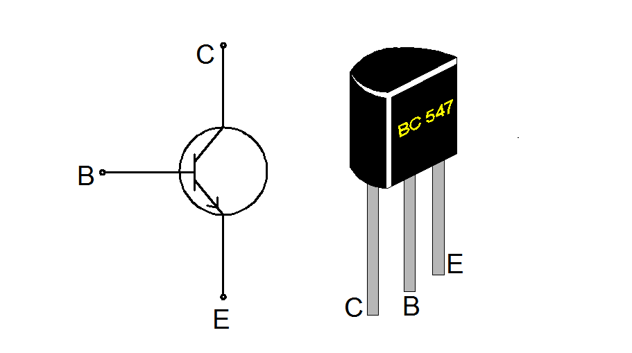 Picture of Component Required