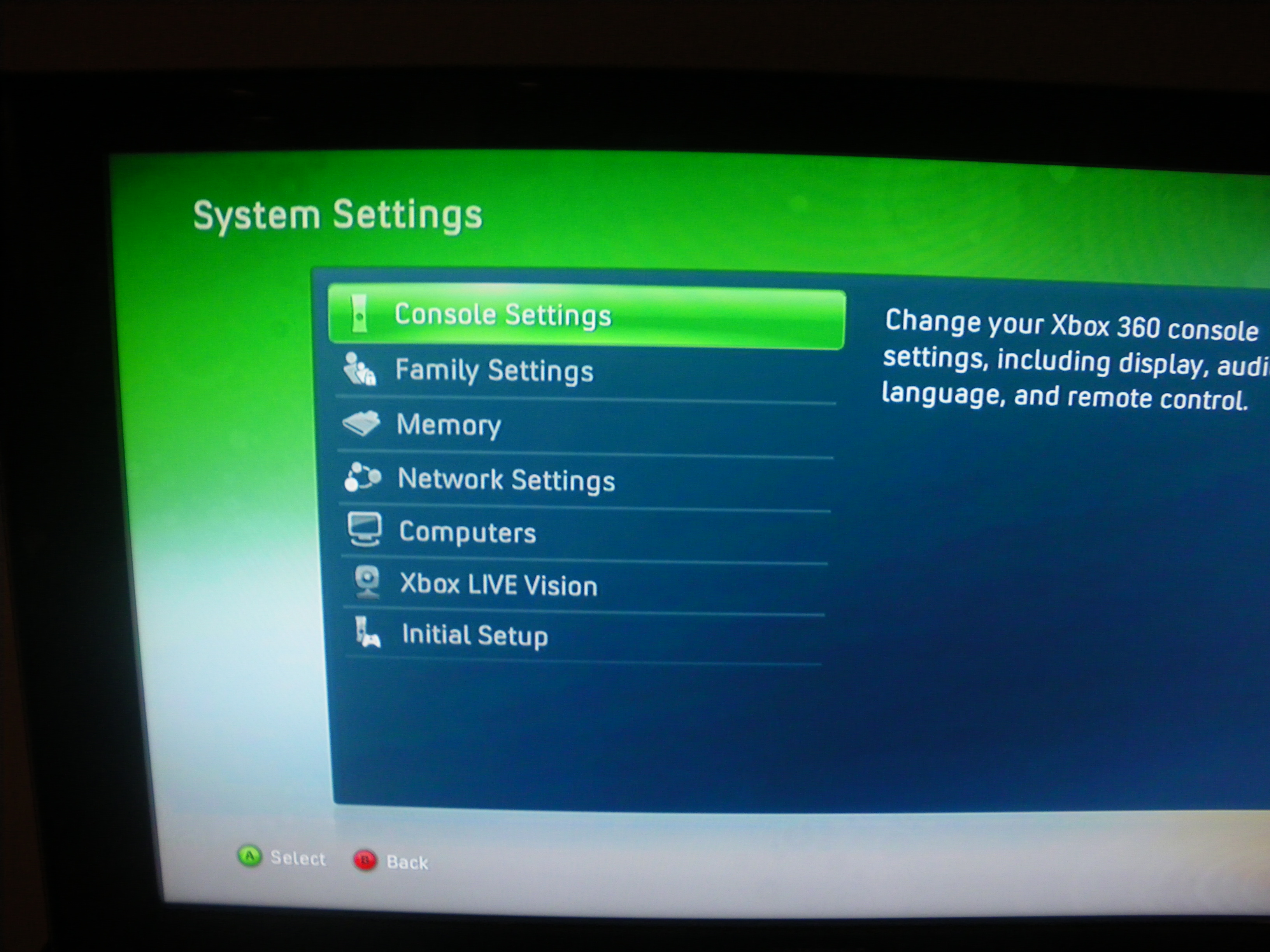 How to JTAG Your Xbox 360 and Run Homebrew: 10 Steps (with Pictures)