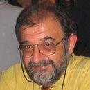 Mukaetov