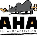 allhandsactive