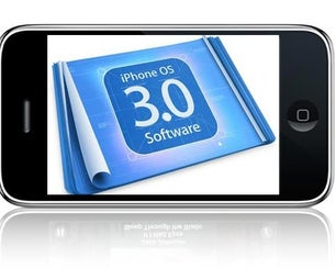 How to Jailbreak Firmware 3.0 (iPod Touch/ IPhone)