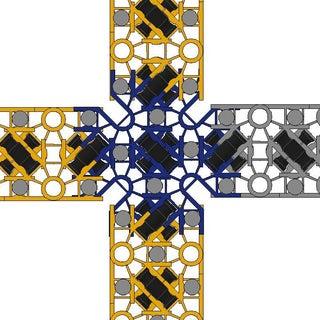 Knex Sword 3.jpg