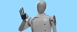 The ChefBot
