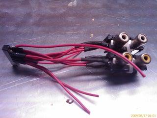 [DIAGRAM_38EU]  Got a Stereo and No Harness? : 6 Steps - Instructables | Ouku Wiring Harness |  | Instructables