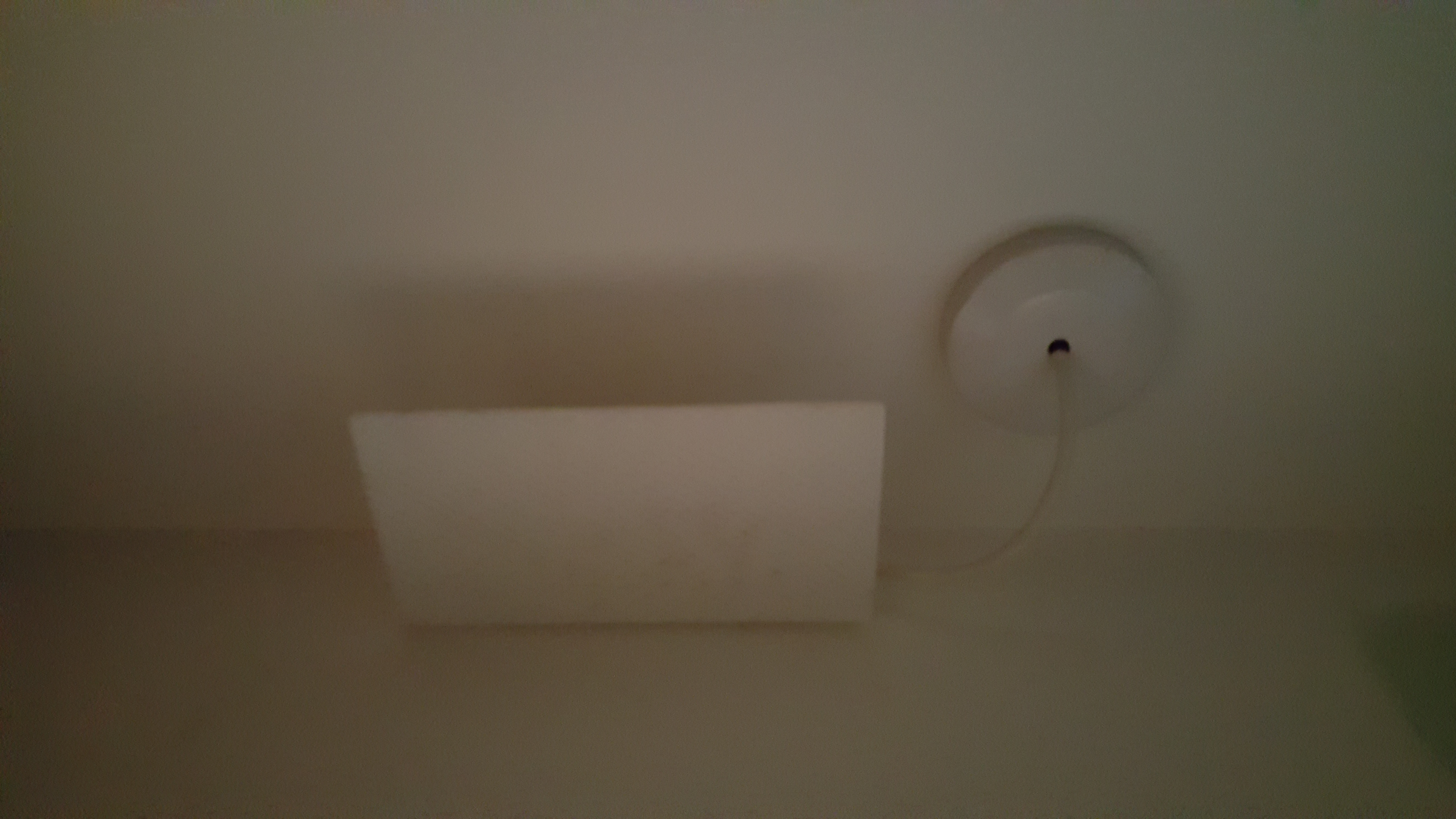 Picture of Supply