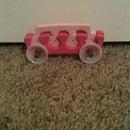 Simple And Fun Car