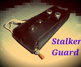 Stalker Guard