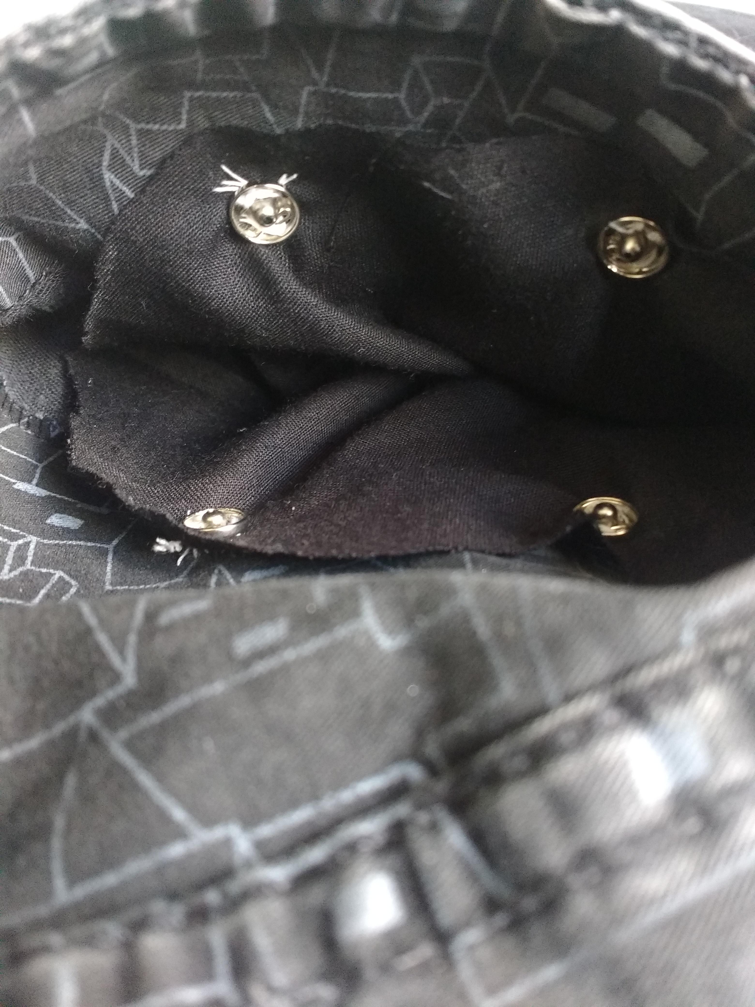 Picture of Pocket Hole Sealer