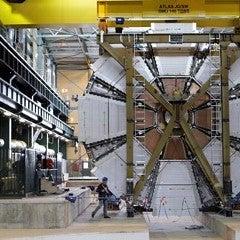 ap_hadron_collider_080915_mn.jpg