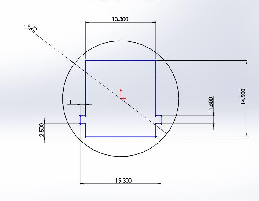 Picture of Design