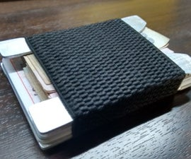 Introduction : Minimalist Wallet