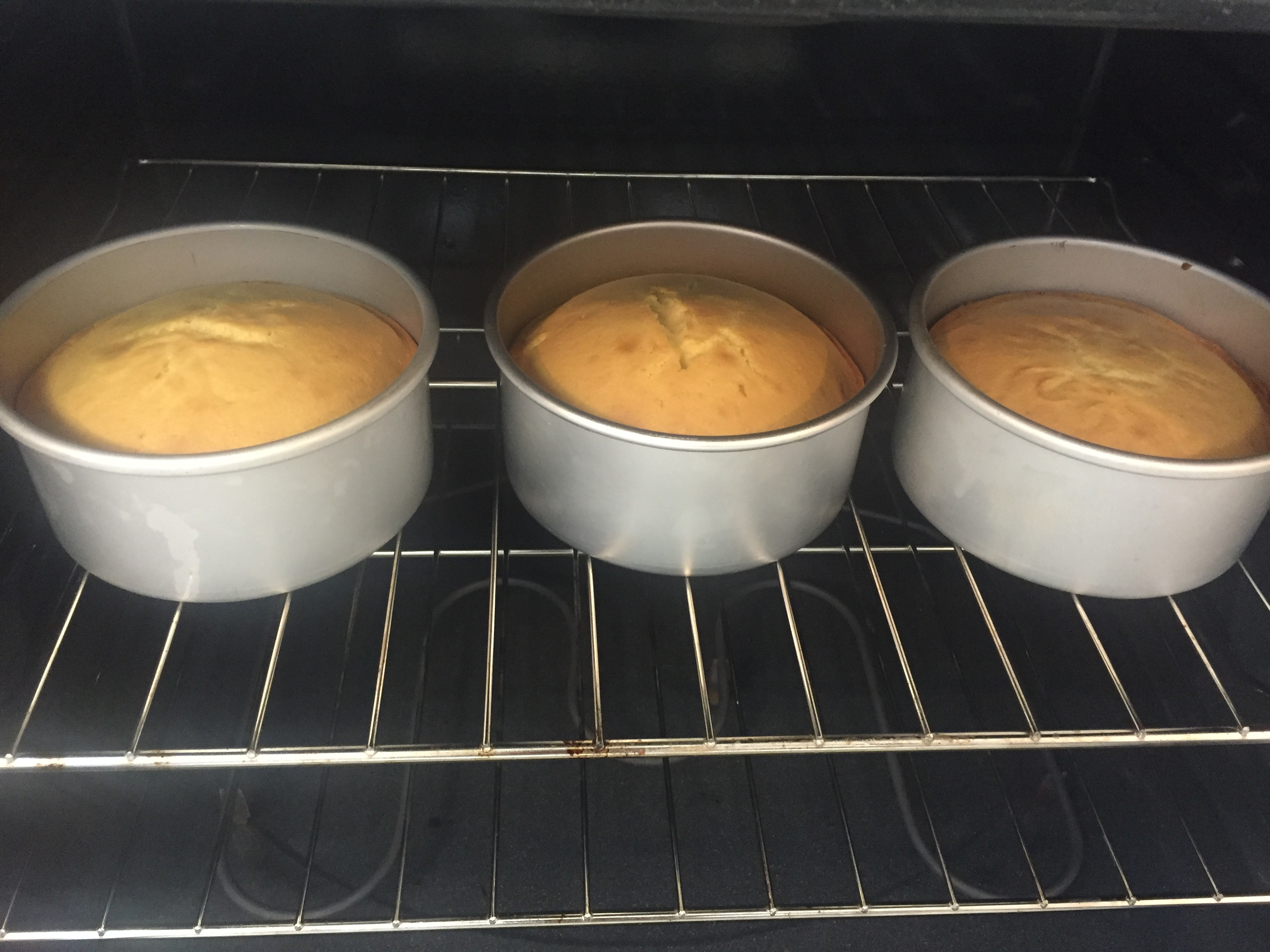 Picture of Bake Your Cake