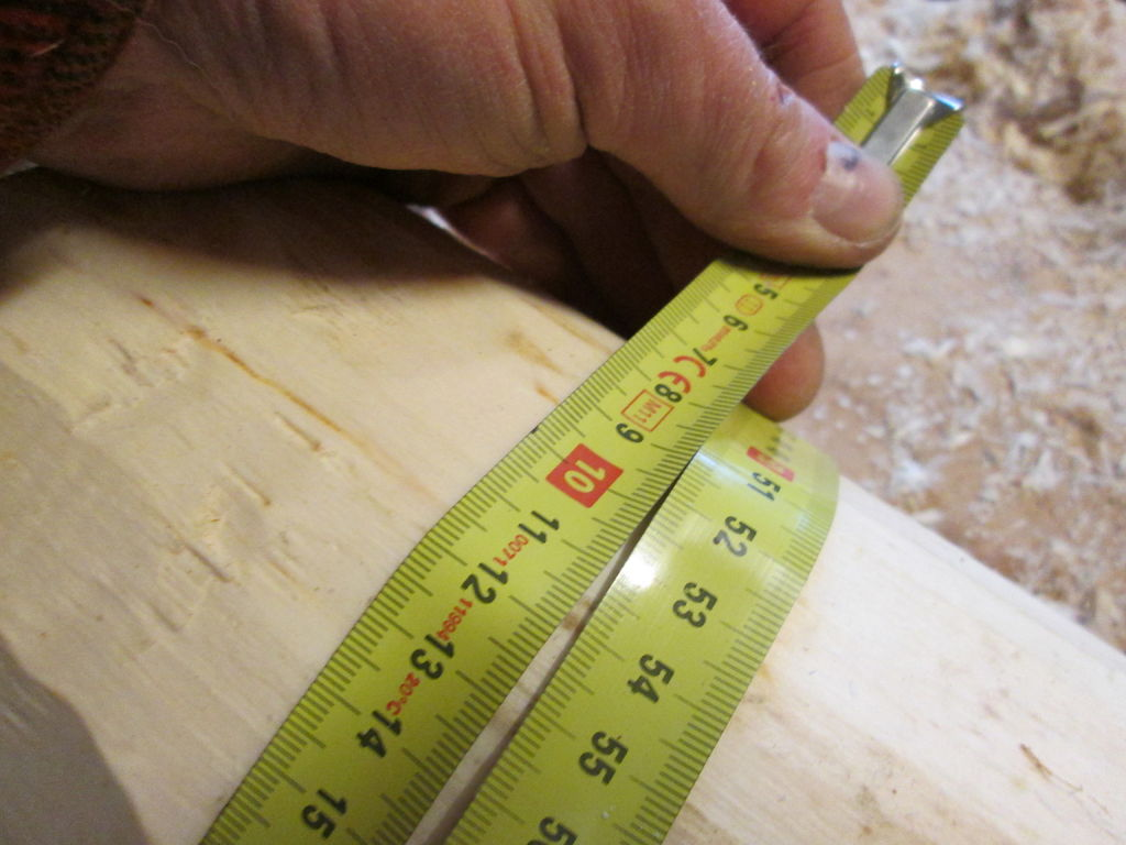 Picture of Mini Taller 2: Construir Un 'cohete'