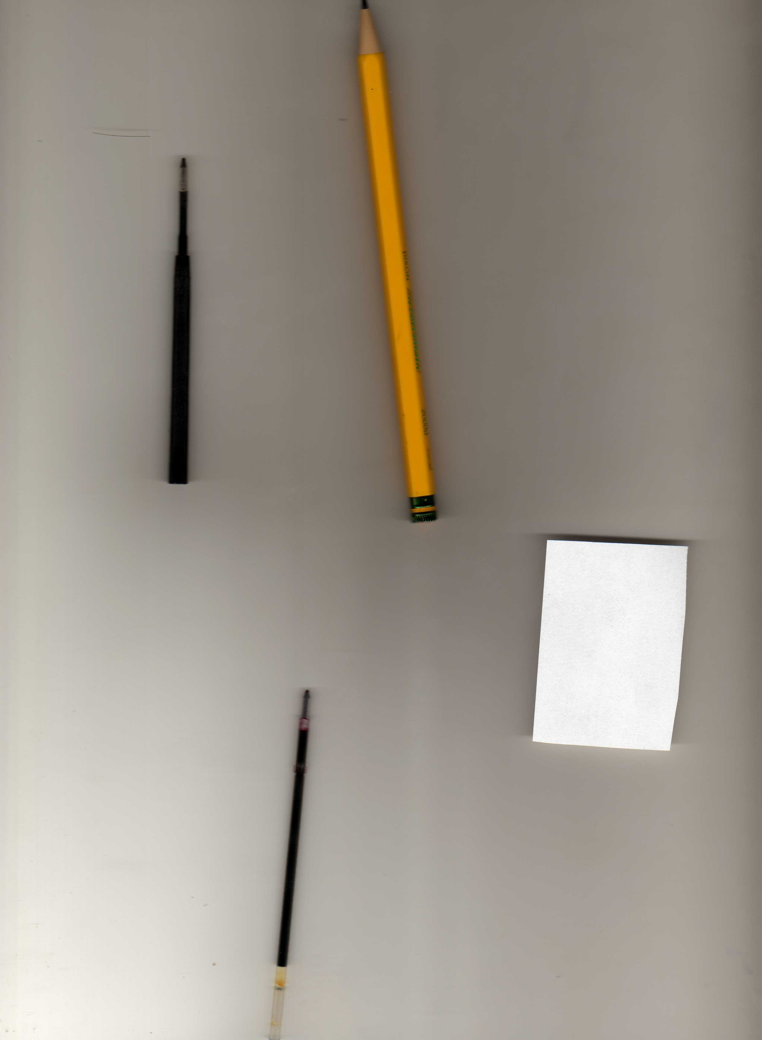 Picture of Pen Dart