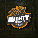 MightyProjects