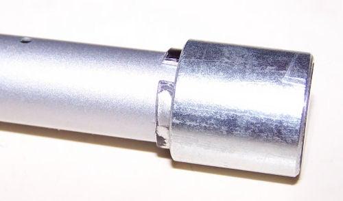 Variable Dimmer for Laser Pointer