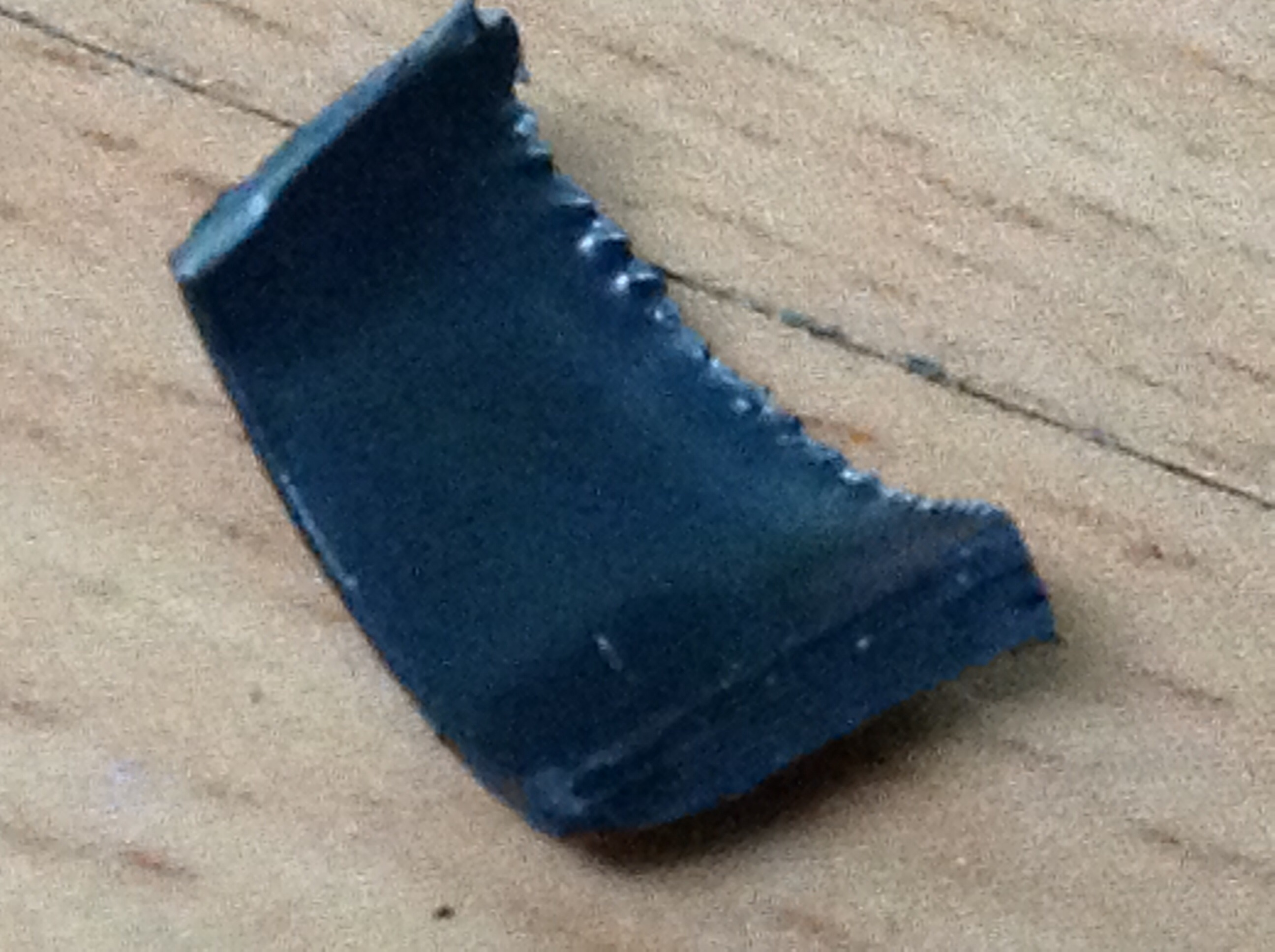Picture of Create More Gluing Surface