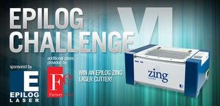 Epilog Challenge VI
