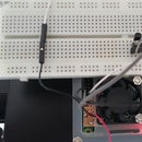 Control a Cooling Fan on a Raspberry Pi 3