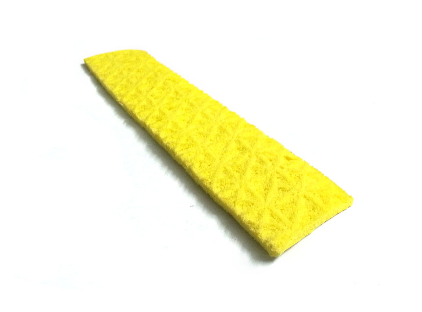 Picture of Cut and Attach Absorptive Sponge