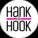 HANKandHOOK