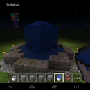 Building The City: Fountains [] MCPE []
