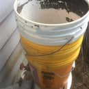 Improved Continuous Compost Tea Bin