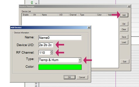 Reader Software Install Gather Net Application