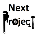 next_project