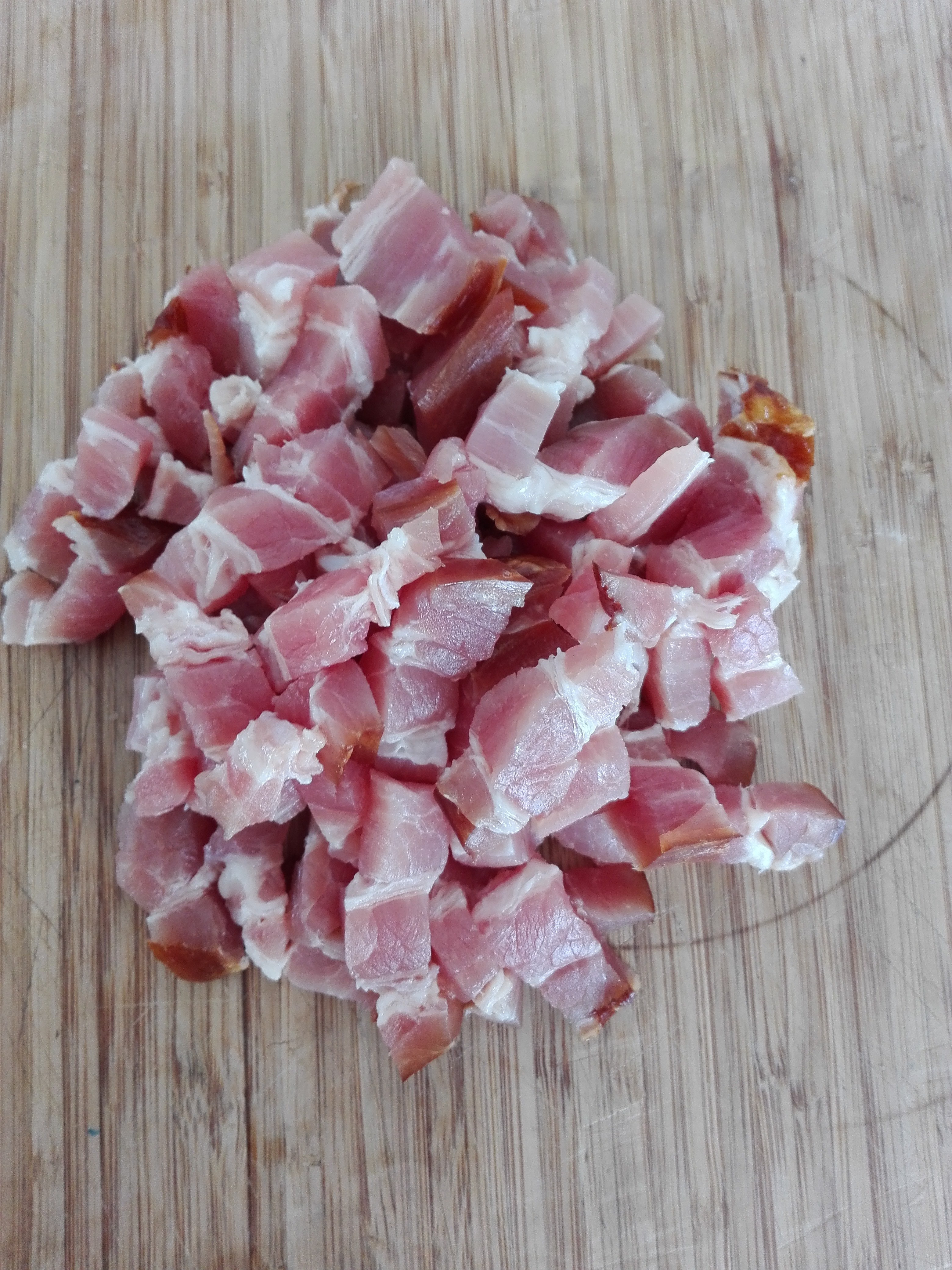 Picture of Bacon Bits