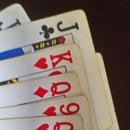 "How to Perform a Basic ""Slug"" Magic Trick"