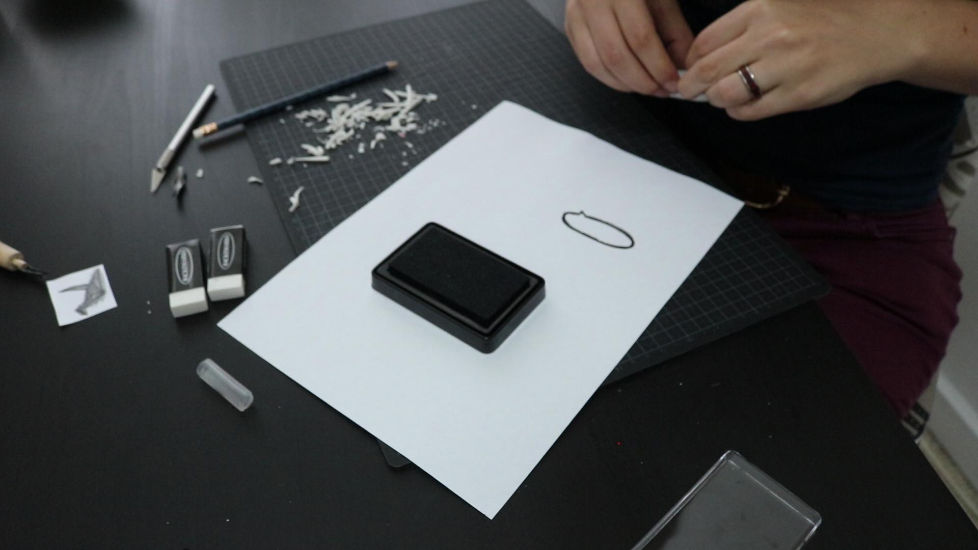 Picture of Alternative Materials