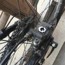 How To Adjust Disc Brakes On Your Bike