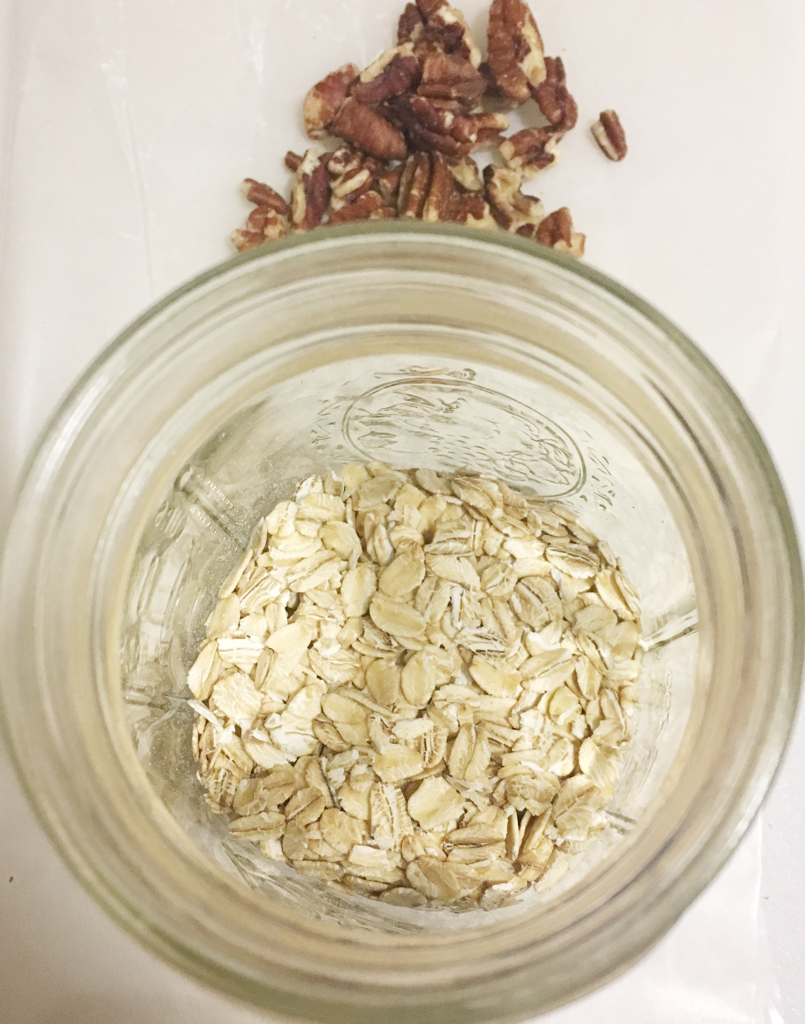 Picture of Oats