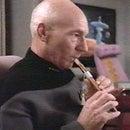 Ressikan Flute