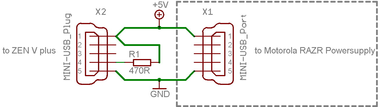 wiring diagram usb charger  zen diagram, wiring diagram