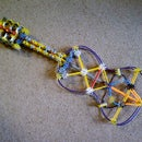 THE ONLY ACOUSTIC KNEX GUITAR ON THIS SITE!!!