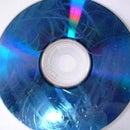 Keeping your Xbox 360 from scratching discs