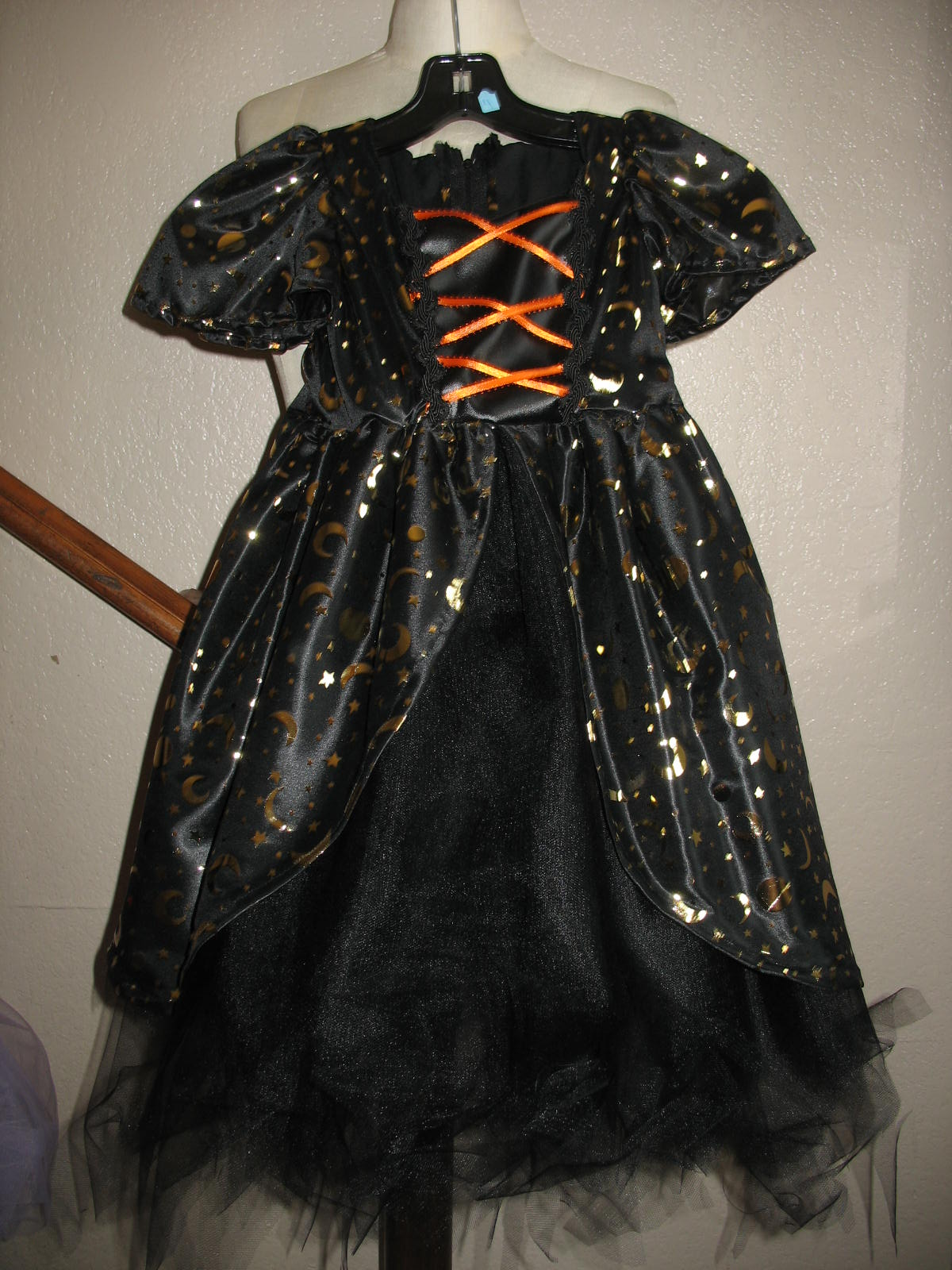 Picture of Childrens Halloween/Dress Up Costumes