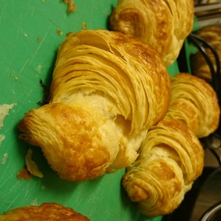 How to Make Homemade Croissants