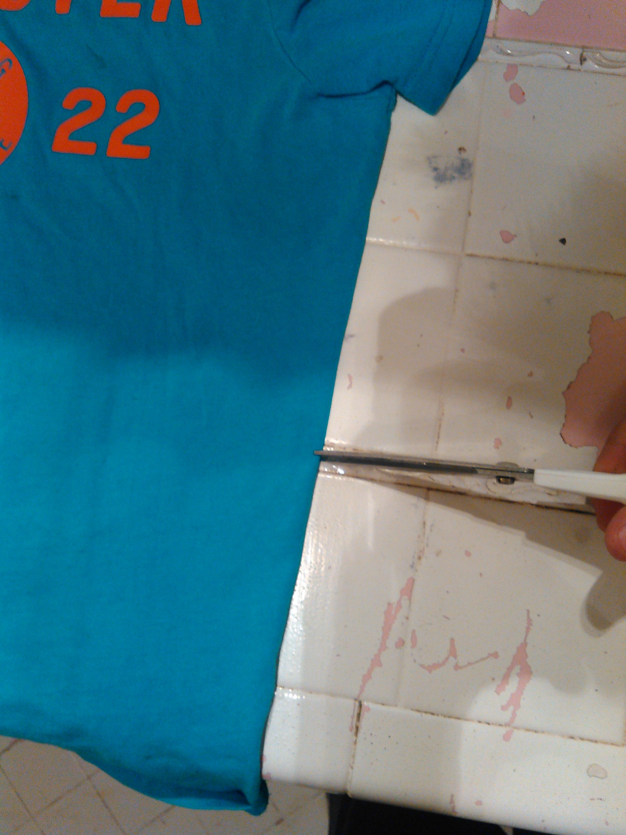 Picture of Cutting Cutting Cutting
