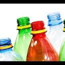 9 Amazing life hacks using Plastic bottles!
