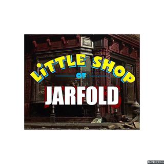 little shop 1.png
