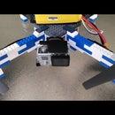 Brickdrones