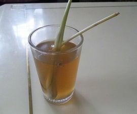 Pletok Beer ( Bir Pletok ), beer without alcohol from INDONESIA