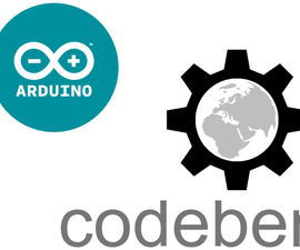 Getting Started with Arduino and Codebender