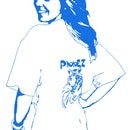DIY Screen Printing at Home - Making Your PhotoEZ Stencil