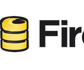 Firebase Qt API