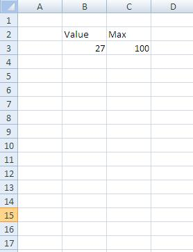 Picture of Insert Values