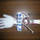 rc  Robotic hand